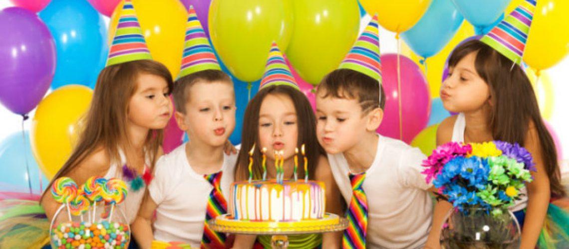 Festa-de-Aniversário-para-Crianças-Dicas-e-Ideias-2